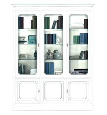 ikea billy bookcase birch uk with glass doors small door white best antique bookcases
