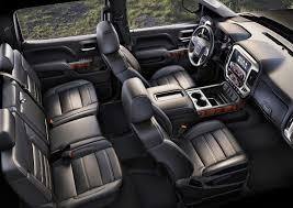 Yukon Pickup Truck – Atamu