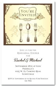 Business Dinner Invitations Dinner Invitation Design Sample Dinner Party Invitations Dinner