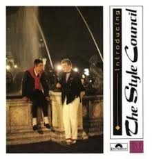 The <b>Style Council</b> - <b>Introducing</b> the Style Council (vinyl) | Walmart ...
