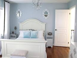 narrow bedroom furniture. Tiny Bedroom Furniture Blue Small Ideas With White Narrow