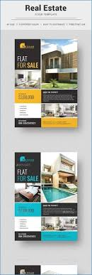 open house flyers template free open house flyer template igotz org