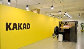 Yellow Office Yellow Office Designs Designer Mag