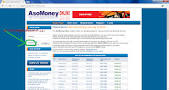 نتیجه تصویری برای کسب درآمد اینترنتی از سایتهای خارجی