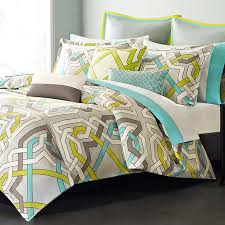 image of x long twin duvet cover pattern