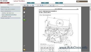 Wiring Diagram For Daihatsu Sirion | Wiring Library