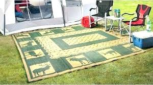10 x 20 outdoor rug mats 8 patio rugs contemporary what are the best for brilliant 10 by 20 outdoor rug x