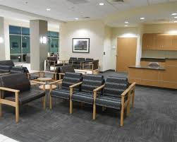 furniture for waiting rooms. medical office waiting room furniture for bariatric patients rooms e