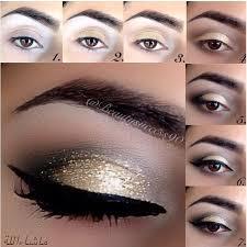 41 best makeup brown eyes images on