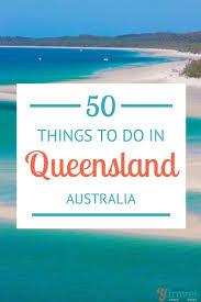 25 Best Visit Australia Ideas On Pinterest Australia Trip