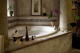 corner bathtubs for two. view in gallery corner bathtubs for two d
