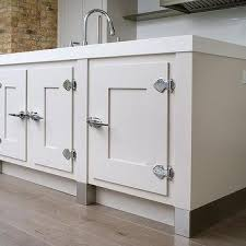 vintage cabinet hinges. Vintage Cabinet Hinges