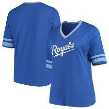 Womens Royals Shirt Kc Shirt Shirt Womens Kc Kc Kc Royals Womens Royals|Mike Bell Jersey Saints