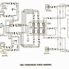 1966 ford mustang fuse box diagram 1965 mustang fuse box location 2001 Ford Mustang Wiring Diagram 1972 chevelle fuse box wiring diagrams 2001 eclipse fuse box diagram 1966 ford mustang fuse box diagram 2001 ford mustang wiring diagrams download