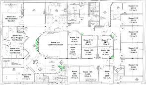 plan office layout. Office Floor Plan Designer. Layout 3d Samples Medical Design Plans Doctors Designer
