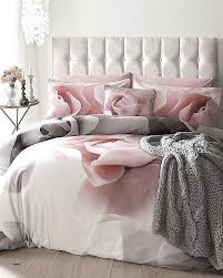 shabby chic sheets target new ted baker porcelain rose super king duvet cover pink and grey pink roses sheet cake rose sheets fitted