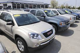 n j motor vehicle officials in cahoots with used car dealers sci report says nj