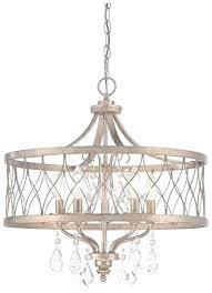 minka lavery chandelier 5 light chandelier gold finish pertaining to minka lavery 1 light mini chandelier