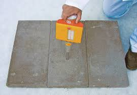 Ganz wichtig ist es, auf eine gesunde ernährung zu achten. Untergrundprufung Von Boden Vor Versiegelung Und Beschichtung Bauhandwerk