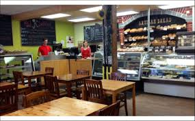 Jk Bakery Cookies Designs Canmore Guide Chapter 2 Tea Room At Cafes Books Canmore