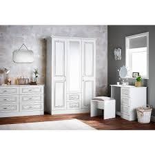range bedroom furniture. grange bedroom furniture range white loading zoom
