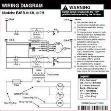 similiar nordyne furnace wiring diagram keywords nordyne furnace wiring diagram
