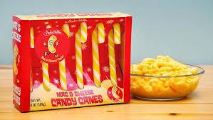 20 of the Weirdest Candy Cane Flavors Ever | CafeMom.com