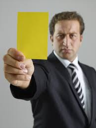 gross insubordination what employers can learn from carlos tevez gross misconduct correct procedure correct result