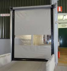 interior roll up door. Roll-up Door / Indoor Industrial High-speed Interior Roll Up R