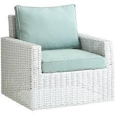 singular pier 1 imports outdoor furniture pier one imports outdoor chair pier 1 imports canada outdoor