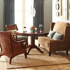 pier 1 bedroom furniture. best 25 pier one furniture ideas on pinterest bedroom chairs dining 1 s