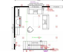 L Shaped Living Room Furniture Layout Please Vote On My Great Room Furniture Arrangement