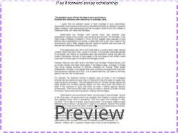 short essay healthy eating gawing habits