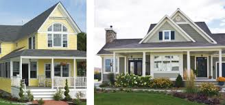 Maibec Siding Colors Chart Ultimate New Jersey Dream Home The Star Ledger