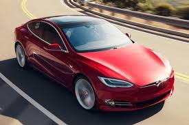 Check spelling or type a new query. 2021 Tesla News Deals Price And Listings Egypt The Luxe Guide The Luxe Guide
