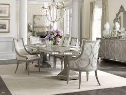 craigslist nj furniture awesome austin best of sofa sa
