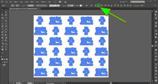 Step And Repeat Backdrop Adobe Illustrator Logo Wall
