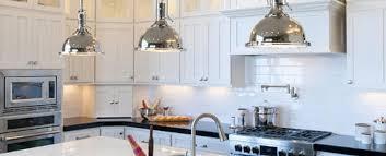 Image Mini Pendant Kitchen Island Pendants Endctbluelawsorg Kitchen Room Sets Electricsandlightingcouk