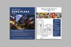 Commercial Flyers 7 Best Commercial Flyers Signs Images Real Estates Architecture