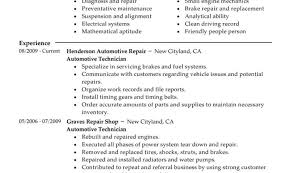 Electronics Repair Cover Letter Tech Support Manager Cover Letter