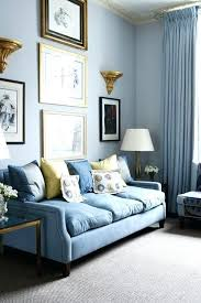 small sitting room furniture ideas. Small Sitting Room Ideas Enchanting Living Furniture Top Design With N
