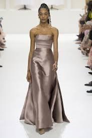 Articles Dior Celebrates Craftsmanship At Haute Couture