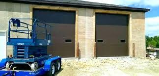 craftsman garage door remote replacement sears garage door opener remote replacement sears craftsman craftsman garage door
