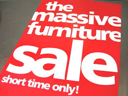 furniture sale banner. Taking The Digital Transition Step By Step; How Product Configurators Can Ease Furniture Brands Into Sale Banner S