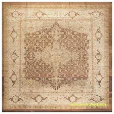 rug cleaning portland oregon oriental rug cleaning or on attractive home interior