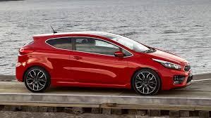 2018 kia proceed. delighful kia kiau0027s australian suspension tuning going global and 2018 kia proceed