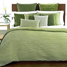 s sage green bedspread duvet cover king