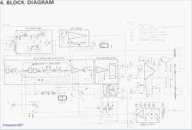 pioneer super tuner 3 wiring diagram kiosystems me Pioneer Radio Wiring Diagram pioneer super tuner 3 wiring diagram hd dump me throughout