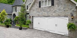 coastal garage doorsCoastal  Amarr Garage Doors