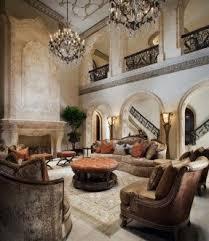 spanish mediterranean furniture